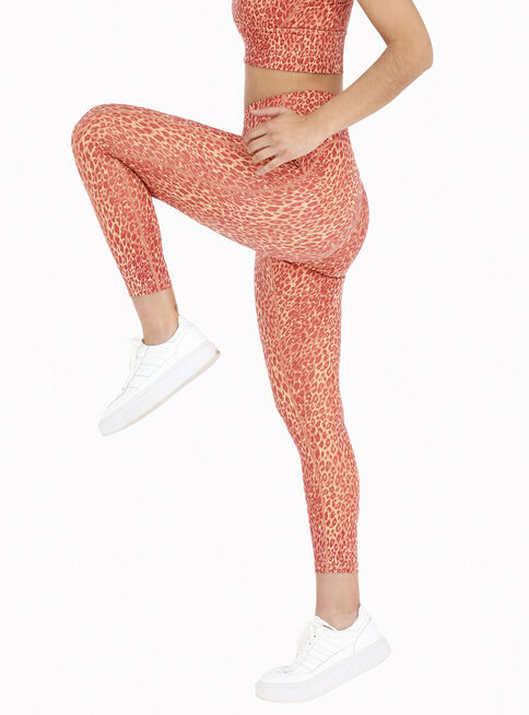 Calza%20Be%20Active%20Juana%20Legging%20Mujer%2CSalm%C3%B3n%2Chi-res