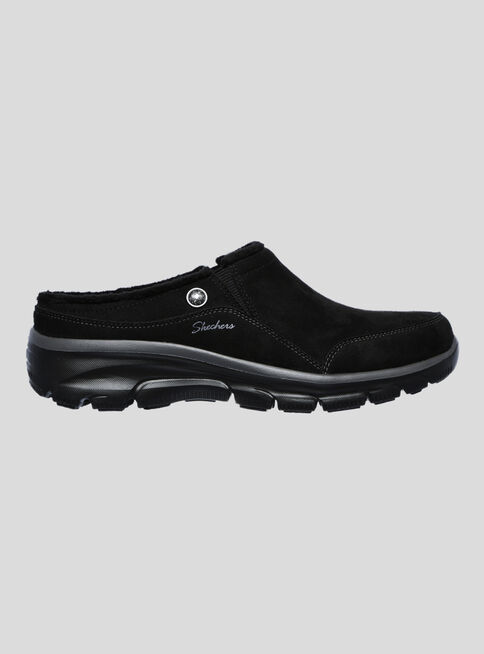 Zapato%20Casual%20Skechers%20Mujer%20Easy%20Going%2CNegro%2Chi-res