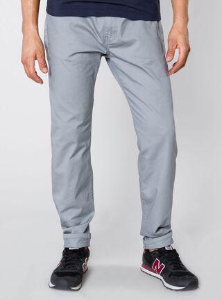Jeans Color 505 Levi's,Gris Perla,hi-res