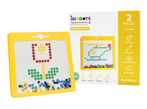 Armables%20Imadots%20Braintoys%2C%2Chi-res