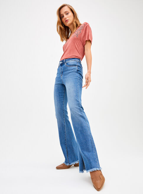Jeans%20Flare%20Abertura%20Basta%20Greenfield%2CAzul%2Chi-res