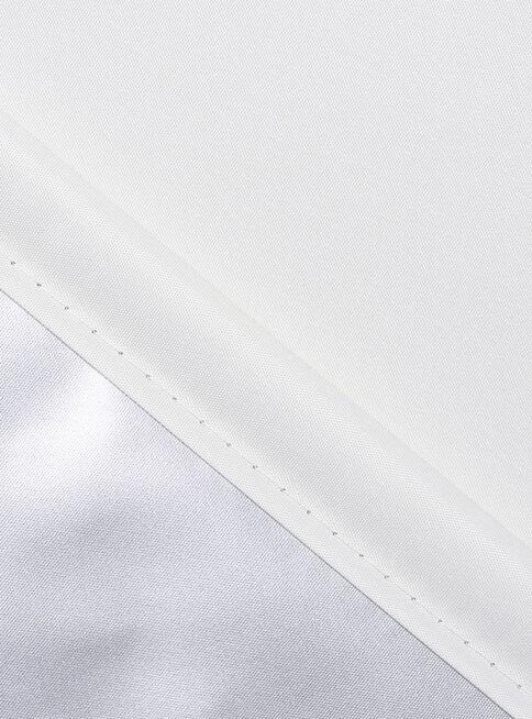 Cortina%20Roller%20Black%20Out%20Dib%20Blanco%2090%20x%20170%20cm%2C%2Chi-res