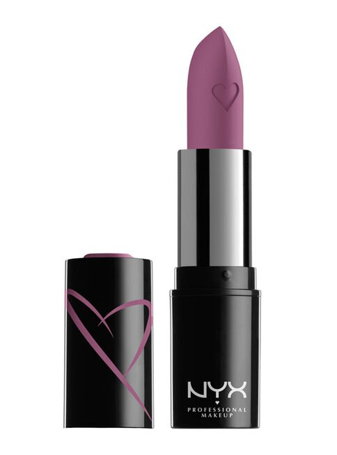 Labial%20Shout%20Loud%20Stn%20In%20Love%20NYX%20Professional%20Makeup%2C%2Chi-res