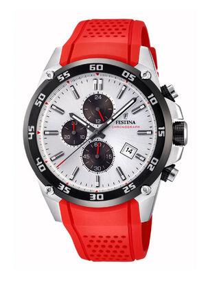 Relojes - Los clásicos que no pasan de moda  14e9602bbb9f