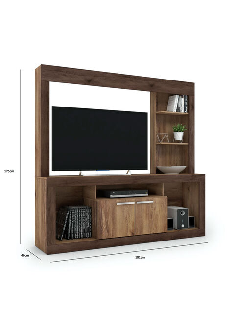 Home%20TV%2055%22%20Fiorella%20Exit%2CCanela%2Chi-res