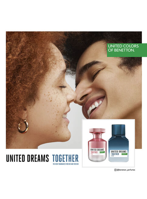 Perfume%20Benetton%20United%20Dreams%20Together%20Hombre%20EDT%2060%20ml%2C%2Chi-res