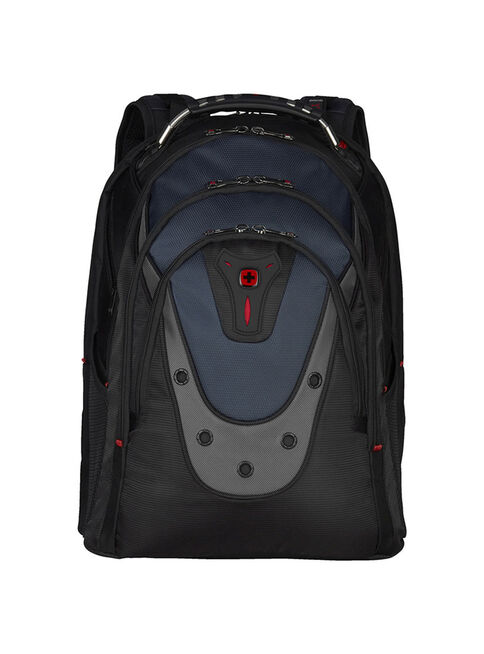 Mochila%20Notebook%20Wenger%20Ibex%20Blue%2C%2Chi-res