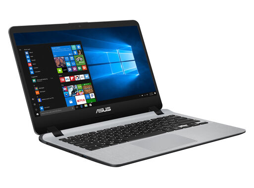 Notebook%20Asus%20Laptop%20%20X407UA-EK648T%20Intel%C2%AE%20Core%E2%84%A2%20i5-%204GB%20RAM%201TB%20HDD%20%2B%20Optane%2016GB%2014'%2C%2Chi-res