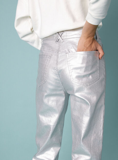 Jeans%20Straight%20Metalizado%20Alaniz%2CPlata%2Chi-res