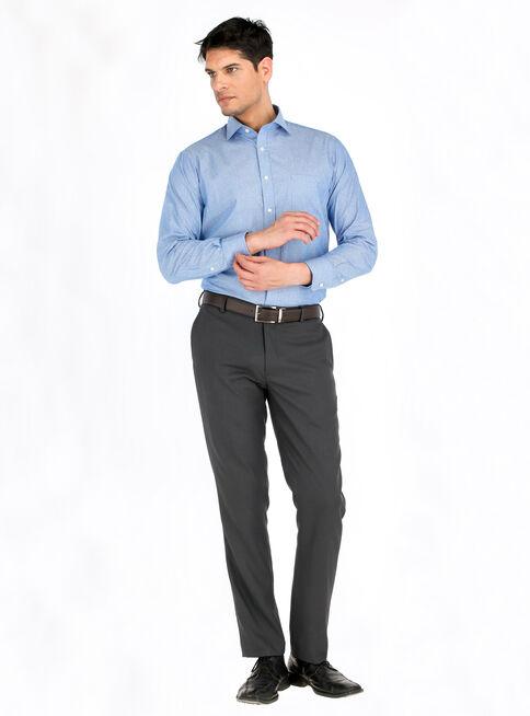 Camisa%20Slim%20Fit%20Print%20Celeste%20Van%20Heusen%2CCeleste%2Chi-res