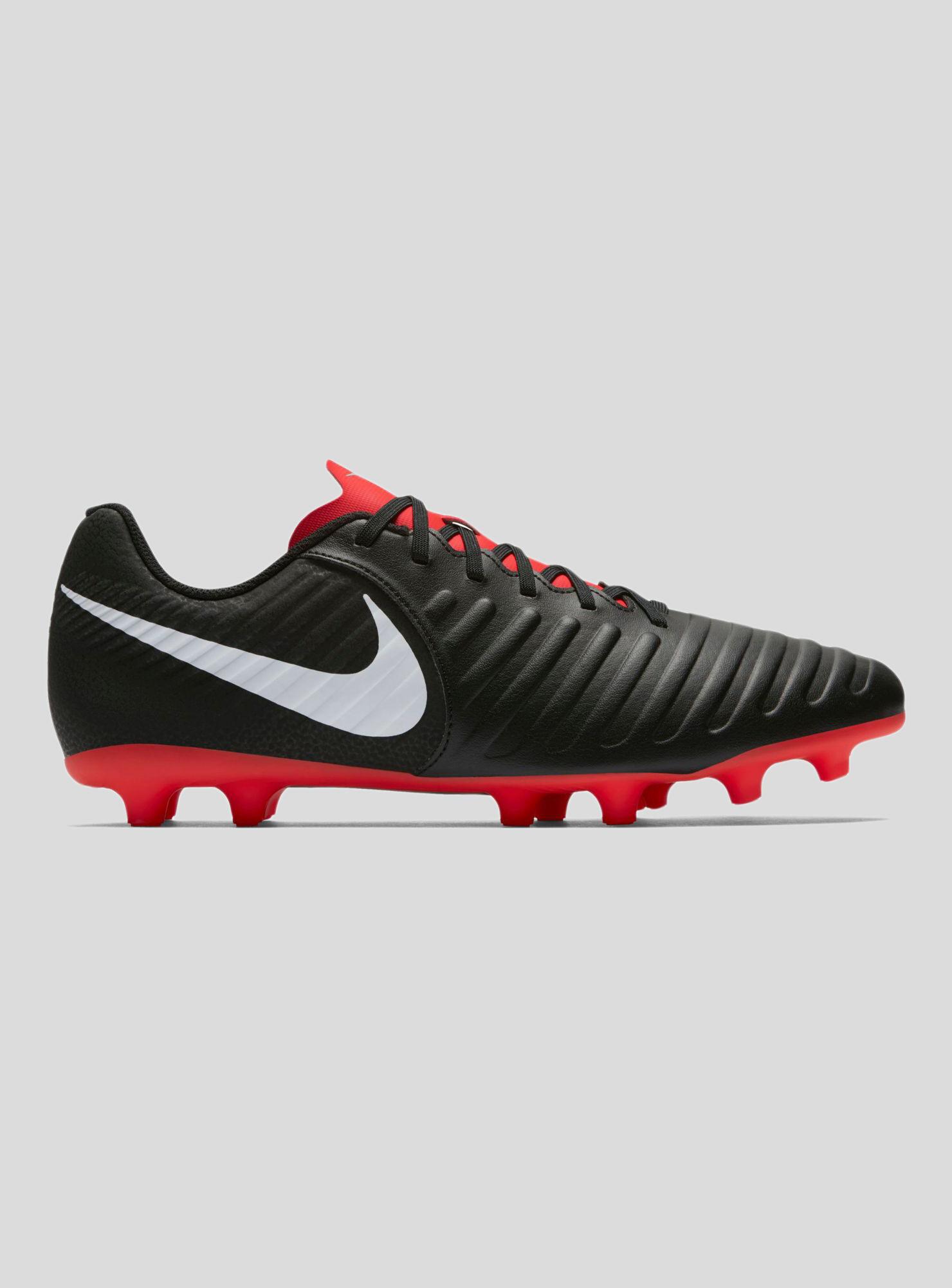 Zapatilla Nike Legend 7 Club Fútbol Hombre - Zapatillas Fútbol  a6e8c2151cf9a