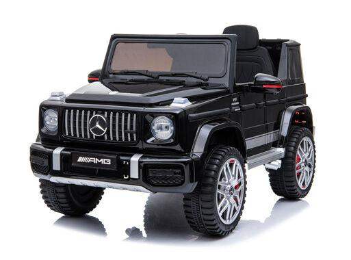 Jeep%20Kidscool%20Mercedes%20Benz%20G63%20a%20Bater%C3%ADa%20%20%20%20%20%20%20%20%20%20%20%20%20%20%20%20%20%20%20%20%20%20%2C%2Chi-res