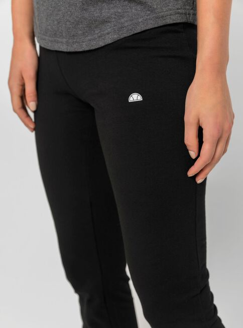 Calza%20Ellesse%20Germana%20Training%20Color%20Negro%20Mujer%2CNegro%2Chi-res