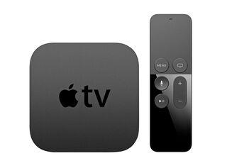 Apple TV 4K 64GB,,hi-res