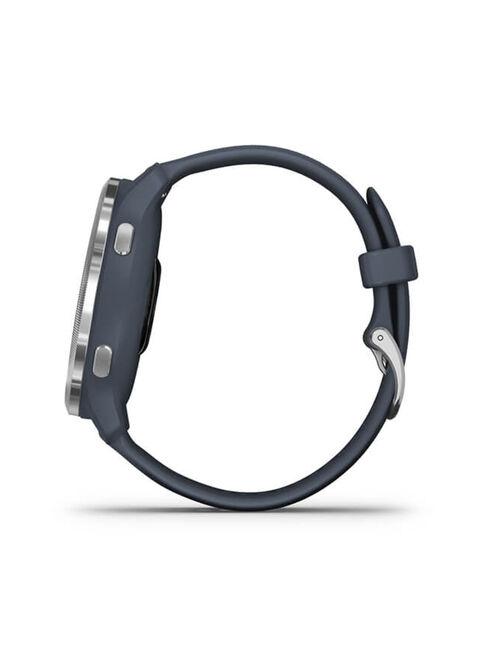 Smartwatch%20Garmin%20Venu%202%20Blue%20Granite%20Passivated%2C%2Chi-res
