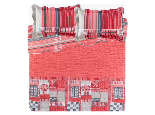 Quilt%20King%20American%20Family%20Cerise%2C%2Chi-res