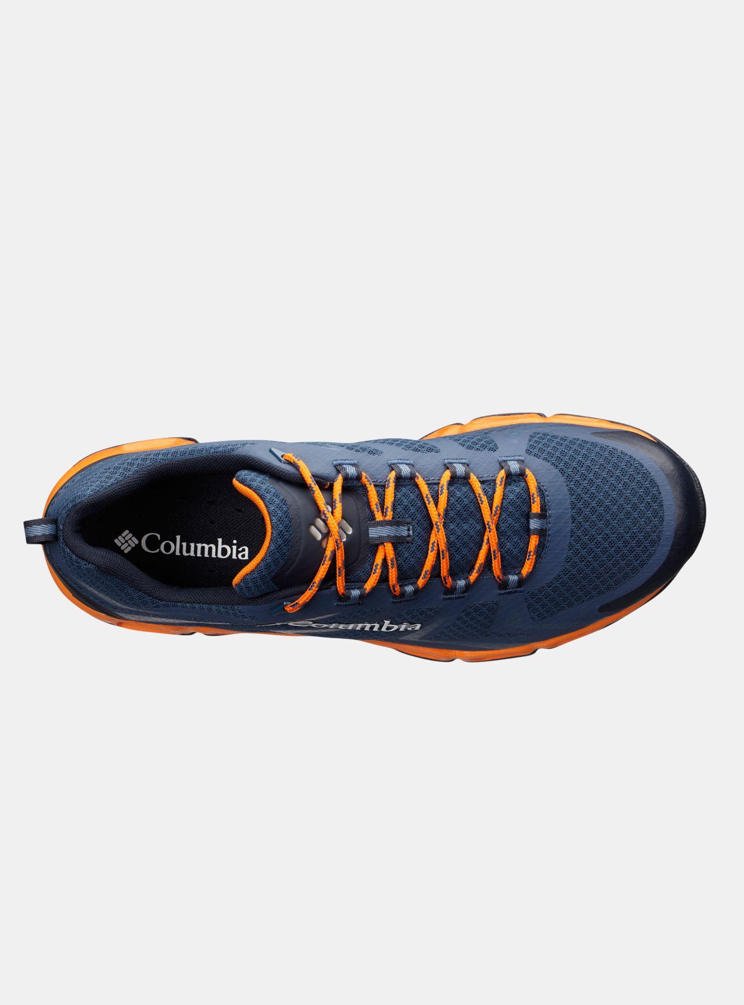 Columbia HombreParis En Outdoor Zapatos Zapatillas Nnmw80