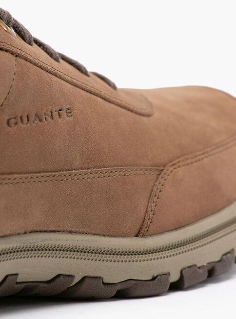 Zapato%20Casual%20Guante%20Hombre%203312TO%20Caf%C3%A9%2CCaf%C3%A9%20Claro%2Chi-res