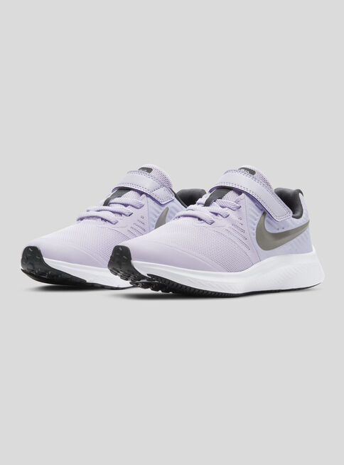 Zapatilla%20Running%20Nike%20Star%20Runner%202%20Violet%20Frost%20Ni%C3%B1a%2CDise%C3%B1o%201%2Chi-res