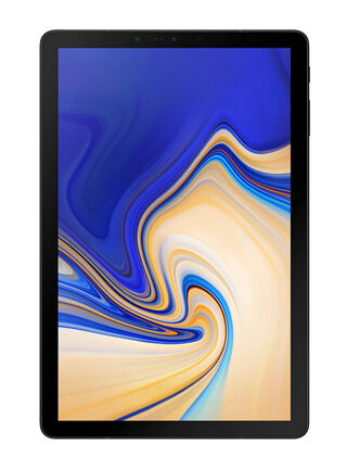 "Tablet Samsung Galaxy Tab S4 64GB 10,5"" WiFi Negro,,hi-res"