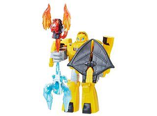 Figura Knight Watch Playskool,,hi-res