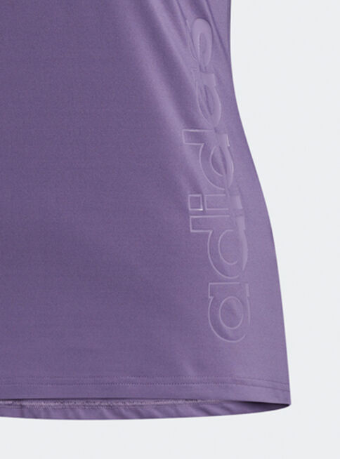 Polera%20Adidas%20W%20D2M%20Branded%20T%20Mujer%2CLila%2Chi-res