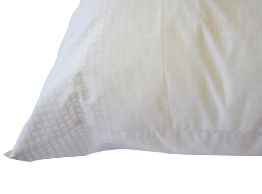 Pack%20Almohada%20Light%20Microfibra%2045%20x%2065%20cm%20Ilussion%2C%2Chi-res