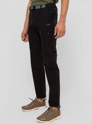 0ecbd813b15 Pantalones y Buzos - Para entrenar con comodidad | Paris.cl