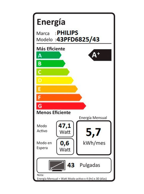 LED%20Smart%20TV%20Philips%2043%22%20FHD%2043PFD6825%20FHD%2C%2Chi-res