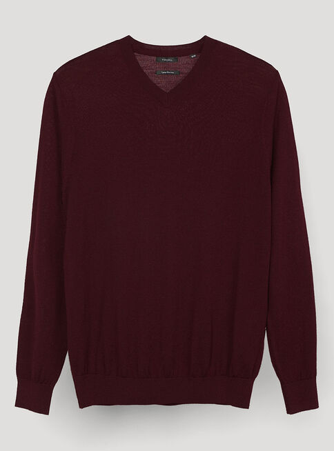 Sweater%20Tejido%20Burdeo%20Trial%2CP%C3%BArpura%2Chi-res