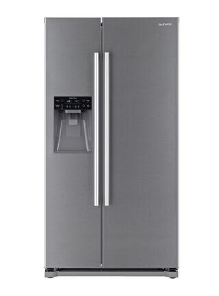 Refrigerador SBS No Frost Daewoo H530DM 512 L,,hi-res