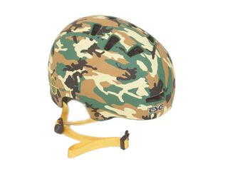 Casco TSG Evolution Graphic Camuflaje L/XL,Diseño 1,hi-res