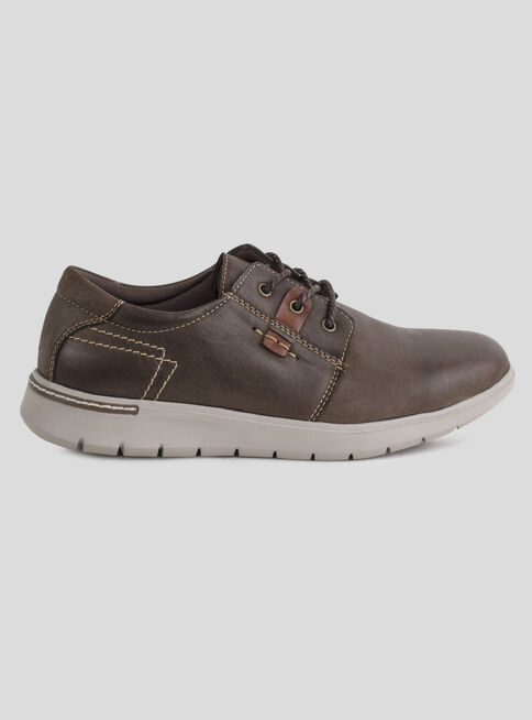 Zapato%20Casual%20National%20Geographic%20Hombre%20RS199%2CBeige%20Oscuro%2Chi-res