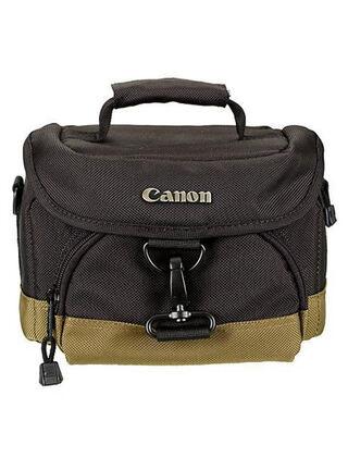 Bolso Canon EOS 10EG Negro,,hi-res