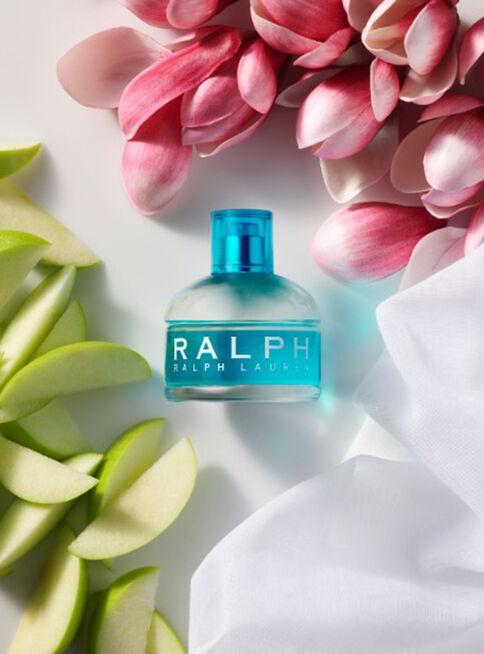 Perfume%20Ralph%20Lauren%20Ralph%20Mujer%20EDT%2030%20ml%20EDL%2C%2Chi-res