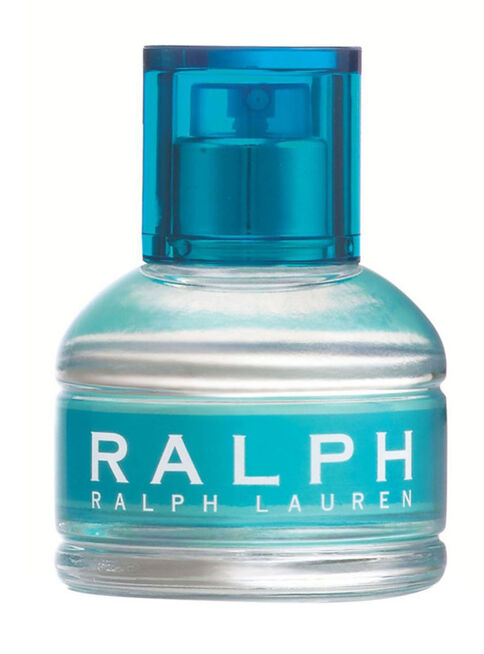 Perfume%20Ralph%20Lauren%20Ralph%20EDT%2030%20ml%20Edici%C3%B3n%20Limitada%2C%2Chi-res