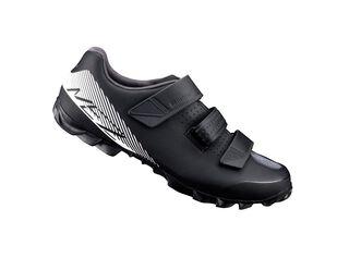 Zapatillas Shimano MTB SH-ME200 Talla 40,,hi-res