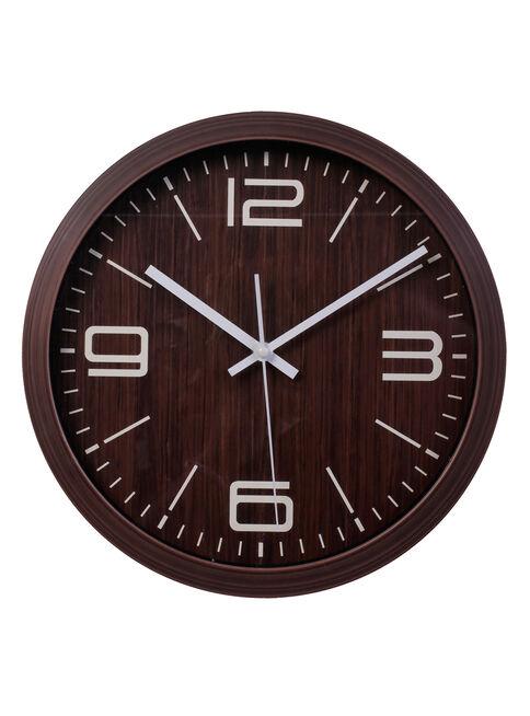 Reloj%20Toronto%2030%20x%2030%20cm%20Caf%C3%A9%20Mallorca%2C%2Chi-res