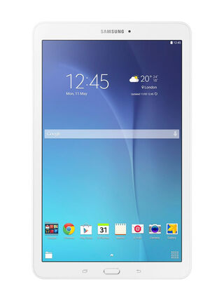 "Tablet Samsung Galaxy Tab E 9,6"" 8GB Blanco Wi-Fi,,hi-res"