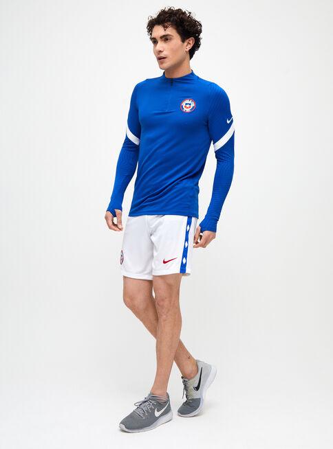 Camiseta%20Global%20F%C3%BAtbol%20Generaci%C3%B3n%20Hombre%2CAzul%2Chi-res