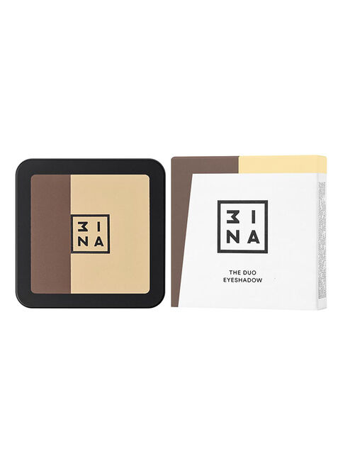 Sombra%20The%20Duo%20Baked%20Eyeshadow%20606%203INA%2C%2Chi-res