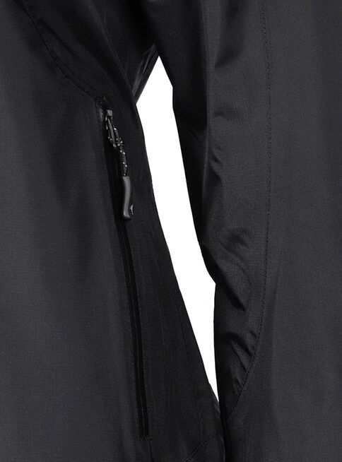 Impermeable%20Doite%20Tempest%20Negro%20Mujer%2CNegro%2Chi-res