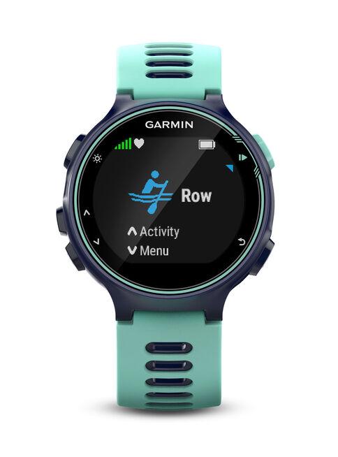 Smartwatch%20Garmin%20Forerunner%20735XT%20Frost%20Azul%2C%2Chi-res