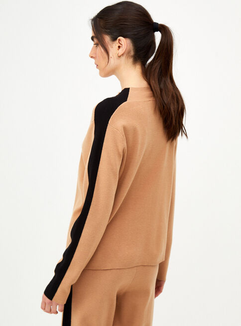 Sweater%20Comfy%20Limited%20Edition%20Alaniz%2CCamel%2Chi-res