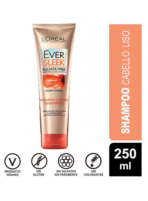 Shampoo%20Eversleek%20Keratin%20Care%20250%20ml%20Ever%2C%2Chi-res