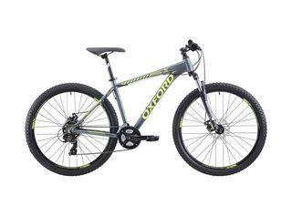 Bicicleta MTB Hombre Oxford Merak 3 Disco Mecánico Aro 27.5,,hi-res