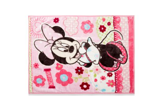 Manta%20Luxes%20Minnie%20Rosado%20912%20Bebesit%2C%2Chi-res