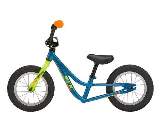 Bicicleta%20de%20Aprendizaje%20GT%20Aro%2012%22%20Vamoose%202018%20Celeste%2C%2Chi-res
