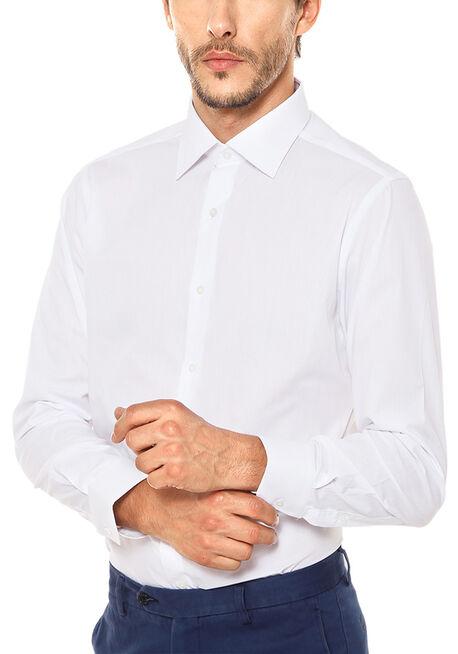 Camisa%20Lisa%20Manga%20Larga%20Executive%20Blanca%20Trial%2CBlanco%2Chi-res