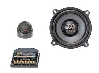 Componente Morel TEMPO ULTRA 502 Negro,,hi-res